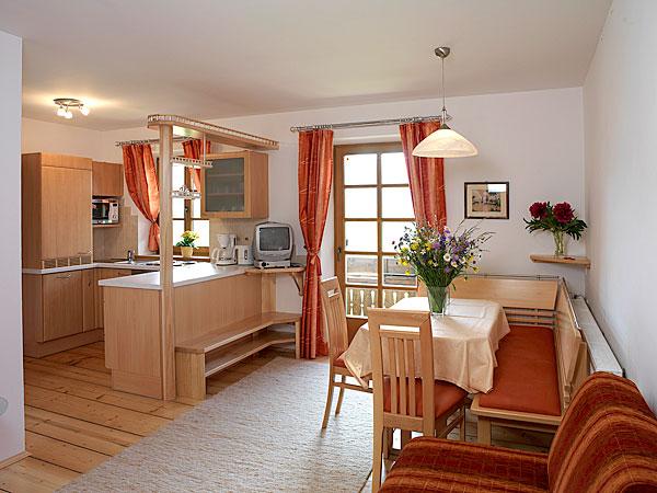 bauernhof perhinig ferienwohnung in k rnten. Black Bedroom Furniture Sets. Home Design Ideas